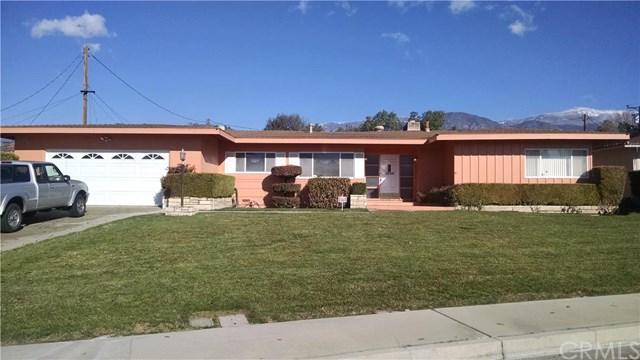 528 E Maywood Ave, San Bernardino, CA