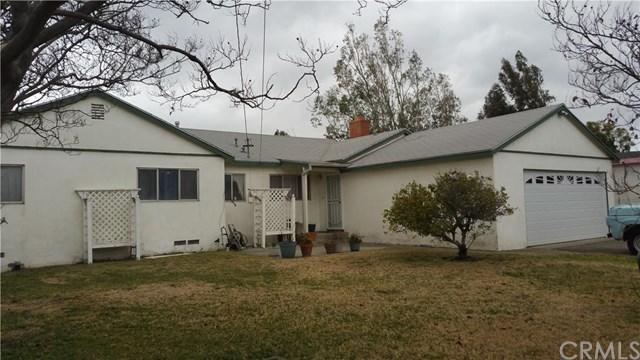 7630 Blanchard Ave, Fontana, CA