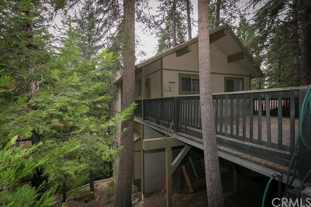 26116 Boulder Ln, Twin Peaks CA 92391