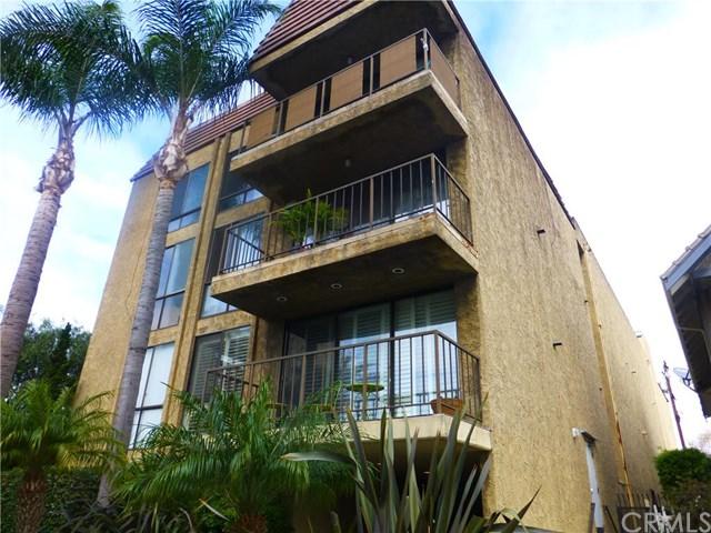 1803 E Ocean Blvd #301, Long Beach, CA 90802