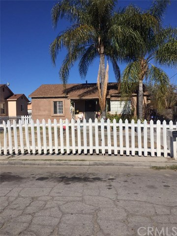 1018 W Temple St, San Bernardino, CA
