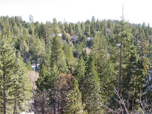 26815 Modoc Ln, Lake Arrowhead, CA 92352