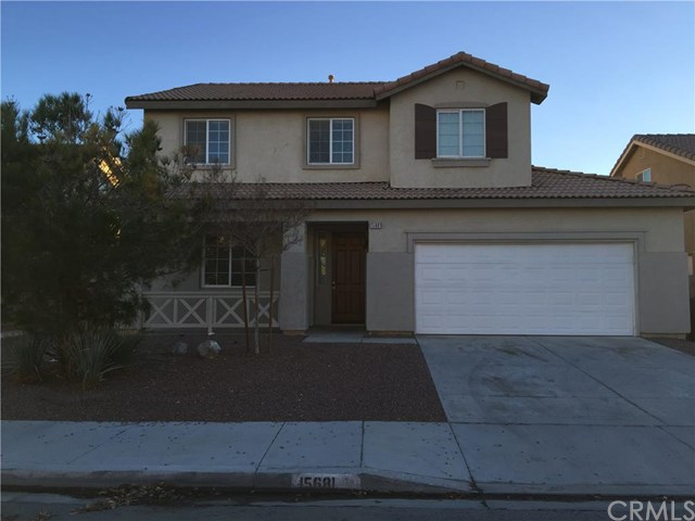 15681 Choctaw St, Victorville, CA