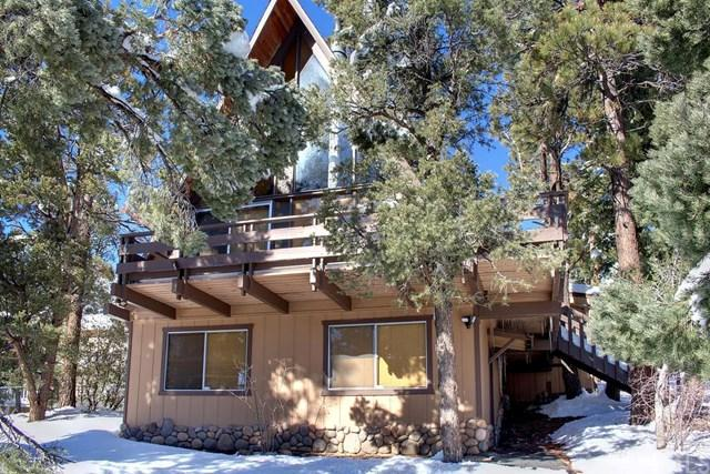 1047 Antelope Mountain Dr, Big Bear City CA 92314