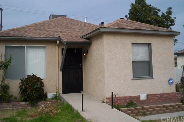 1130 W Evans St, San Bernardino, CA