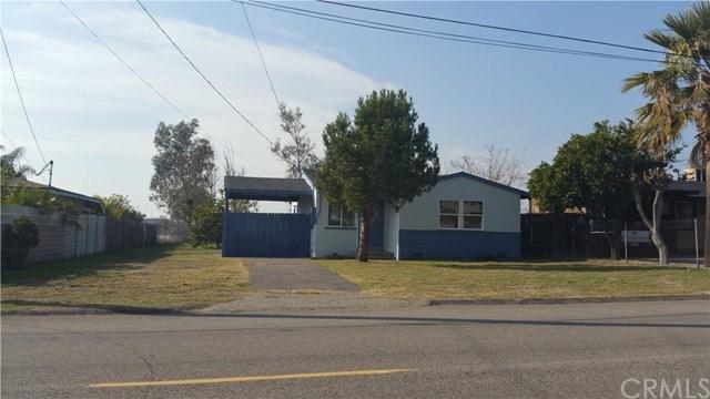 9140 Redwood Ave, Fontana, CA