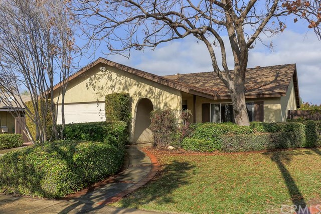 1427 E Brockton Ave, Redlands, CA