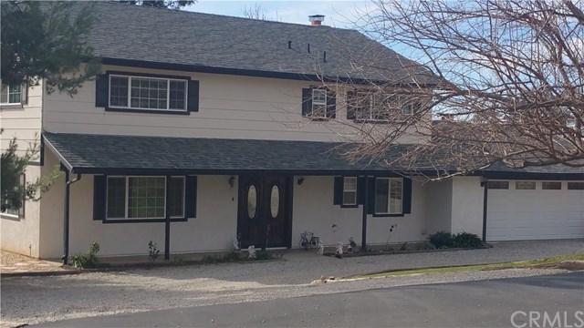38865 Newberry St, Cherry Valley, CA 92223
