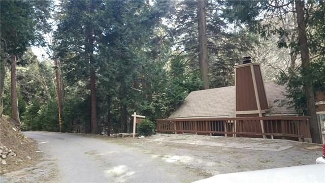 594 Sunderland Ct, Lake Arrowhead CA 92352