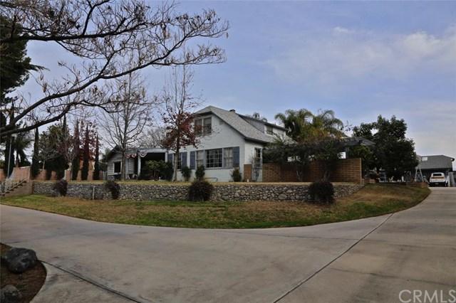 1029 S Willow Ave, Rialto, CA