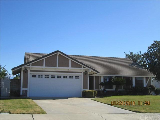 855 N Lancewood Ave, Rialto CA 92376