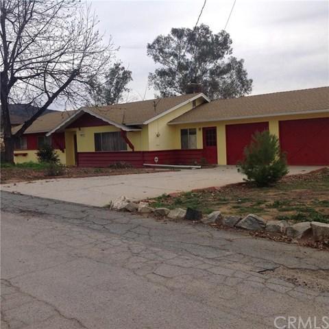 35571 Barbara Ln, Yucaipa, CA 92399