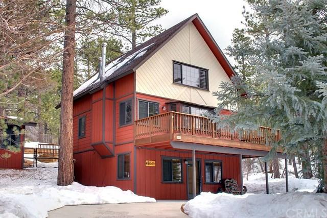 498 Hillen Dale Dr, Big Bear City CA 92314