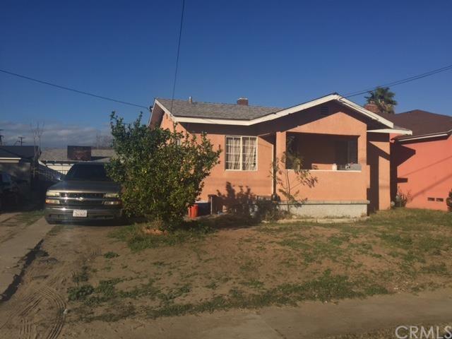 3833 Olive St, Huntington Park, CA