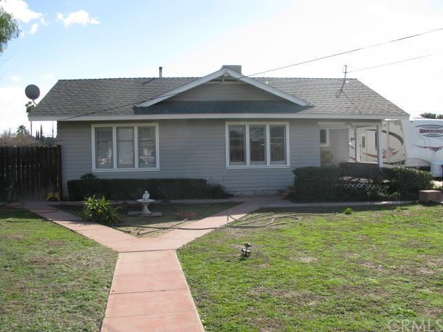 1446 Sylvan Blvd, Redlands, CA