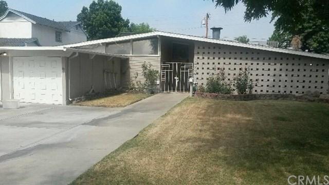 3684 Broadmoor Blvd, San Bernardino, CA 92404