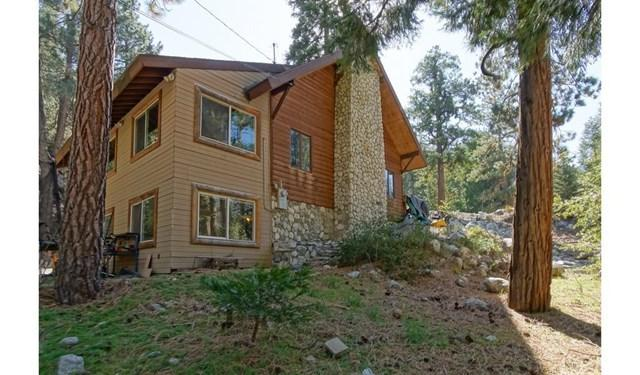 9408 Mill Dr, Forest Falls CA 92339