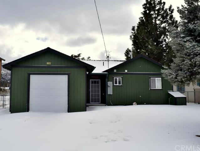 2158 1st Ln, Big Bear City CA 92314