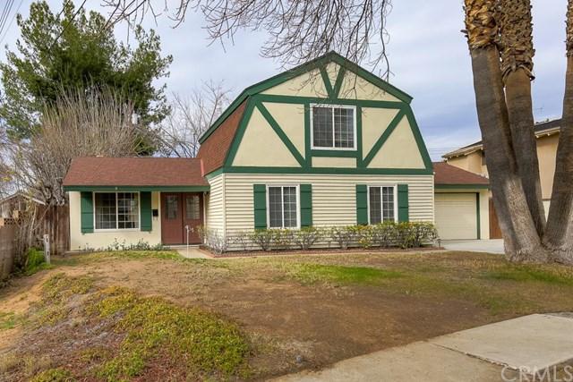 1025 Evergreen Ct, Redlands CA 92374