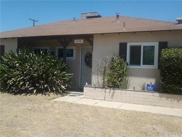1170 E 34th St, San Bernardino CA 92404
