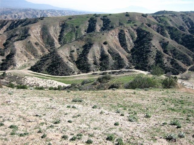 0 San Timoteo Canyon Road, Colton, CA 92324