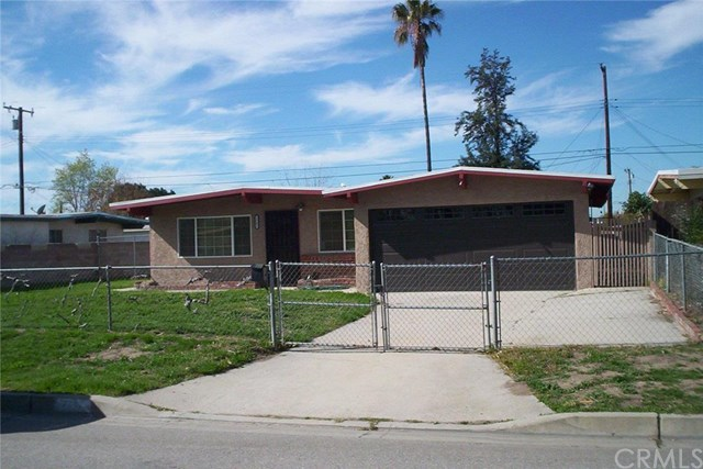 7782 Merito Ave, San Bernardino, CA