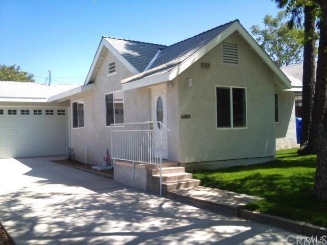 35132 Avenue C, Yucaipa, CA 92399