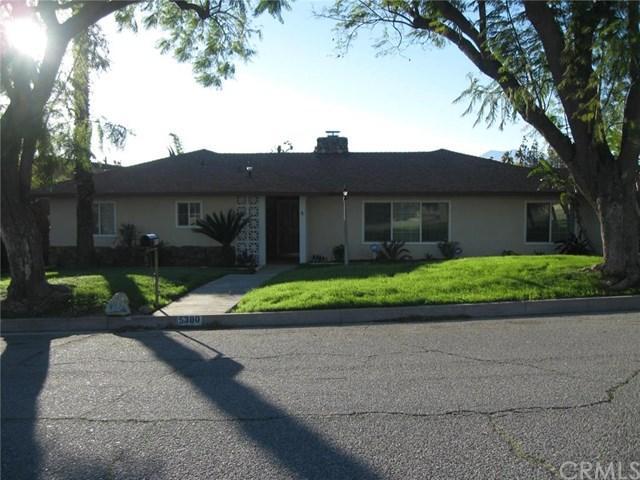 5380 N Mountain View Ave, San Bernardino CA 92407