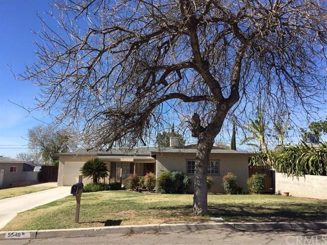 5540 Golondrina Dr, San Bernardino CA 92404