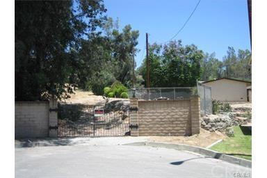 3818 Osbun Rd, San Bernardino, CA 92404