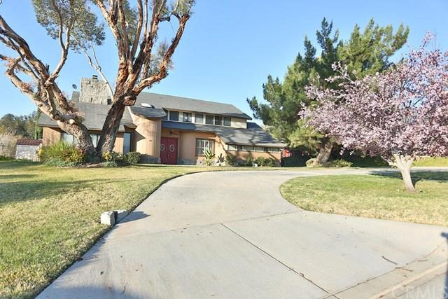 35570 Oleander Ave, Yucaipa, CA 92399
