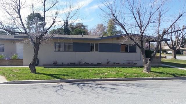 283 E 13th St, Beaumont, CA
