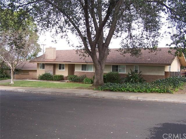 611 Clover St, Redlands, CA
