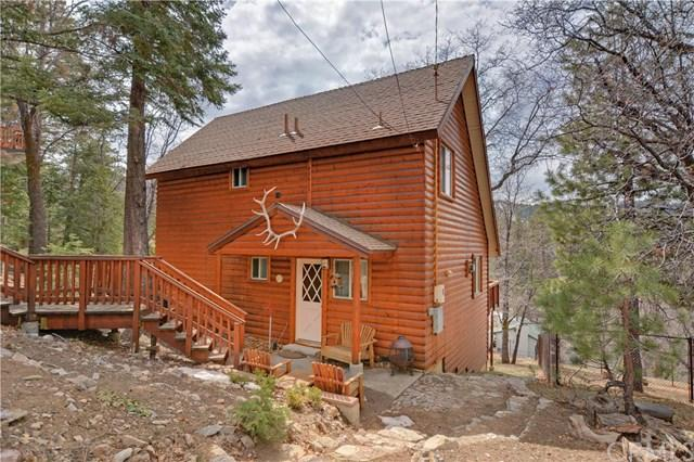 43413 Ridge Crest Dr, Big Bear Lake, CA 92315