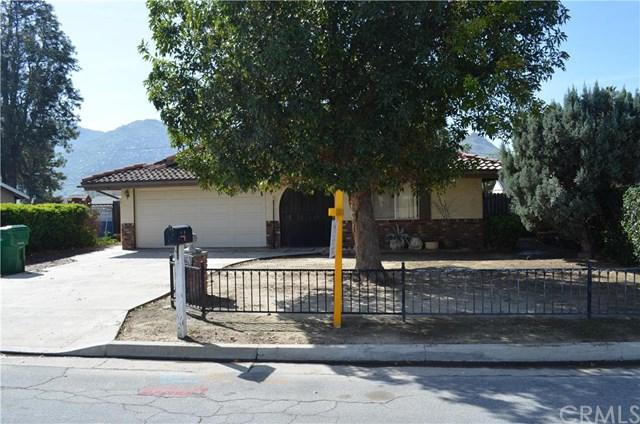 29187 Gifford Ave, Moreno Valley, CA