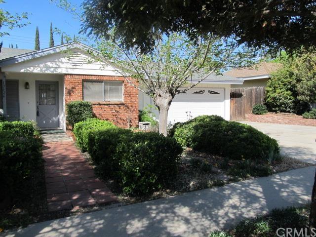 13626 San Leandro Ave, Yucaipa, CA