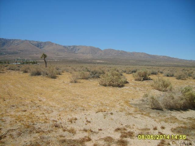 0 Lakeview, Lucerne Valley, CA