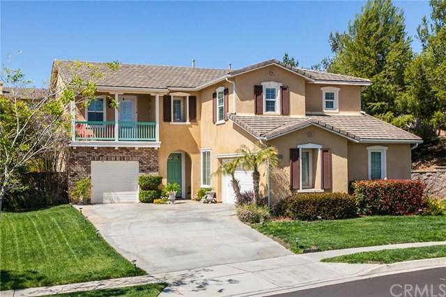 33592 Warwick Hills Rd #RD, Yucaipa, CA 92399