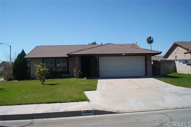 2363 W College Ave, San Bernardino, CA