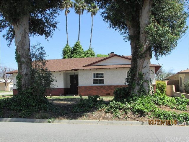 1256 Pennsylvania Ave, Beaumont, CA
