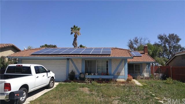 Loans near  Alona St, Moreno Valley CA