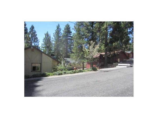 31133 Outer Highway 18, Running Springs Area, CA 92382