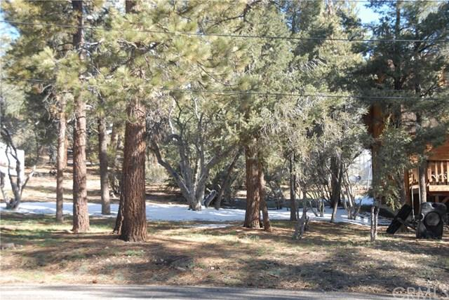 343 Curly, Big Bear City, CA 92314