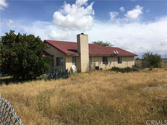 980 Fernando St, Colton, CA