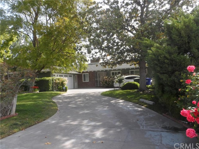 3355 Sepulveda Ave, San Bernardino, CA