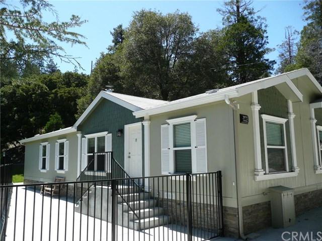 24003 Wildwood Ln, Crestline, CA