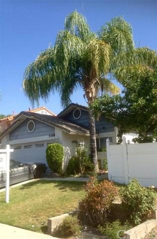 11744 Mount Lassen Court, Rancho Cucamonga, CA 91737