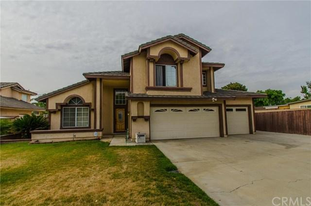 10209 Chickasaw, Riverside, CA