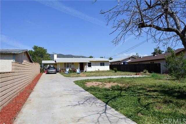 1009 Douglas St, Calimesa, CA