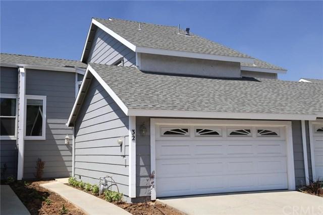 12168 Mount Vernon Ave #APT 32, Grand Terrace, CA